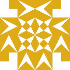 javier arias avatar image