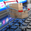 Pakistan Online Market