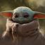 SEO Yoda