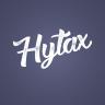 Hytax