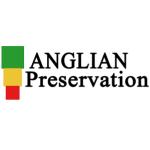 Anglian Preservation