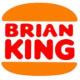 Brian J King