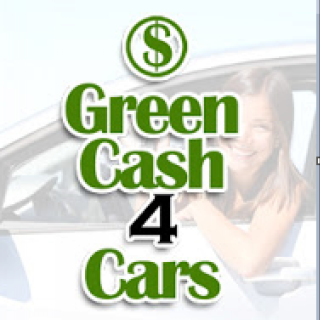 Green Cash 4 Cars Blog