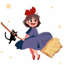 kiki_witch