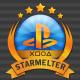 StarMelter