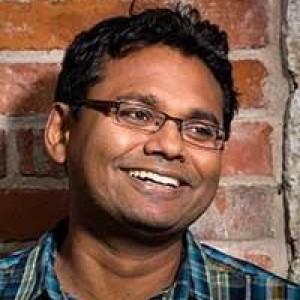Duleepa Wijayawardhana