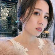 Claire 小涵媽