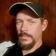 Profile picture of Wesley Jordan
