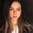 Demetra Pasquini