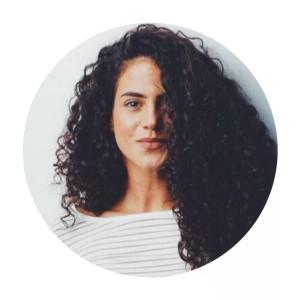 Rita Merino