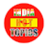 Pooja Das