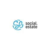 Autor: Redakcja Social.Estate