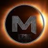 View Minurz's Profile