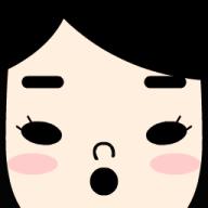 sallychan