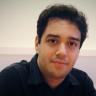 Bruno Altieri