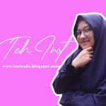avatar for Teh Inot