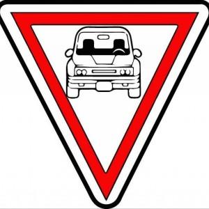 Driving Center Panamá