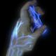 XRealX's avatar
