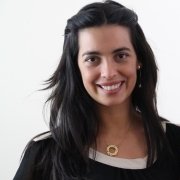 Photo of Fernanda Malaquias