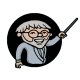 mcgormack's avatar