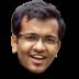 aakash's avatar