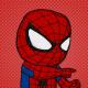 Skyost's avatar