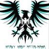 HeavyHard Metalmania