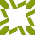 Immagine avatar per samuele alborea