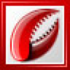 PHP Designer 2005 - last post by clod