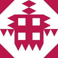 gravatar for prim-and-proper