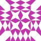 gravatar for sjmb14