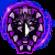 GoEasyOnMe's avatar