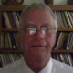 Bruce Roller
