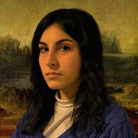 Juana Lo Duca