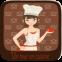 Avatar de Miss Cuisine