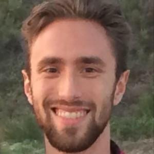 Cody Mello-Klein