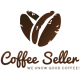 Profile picture of Coffee Seller