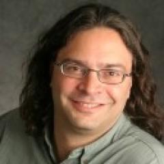 Jason Ravitz
