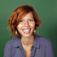 Ralitsa Golemanova