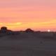 Marsa Alam Desert Retreat