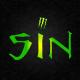 Sinirlan's avatar