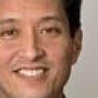 Patrick Kitano