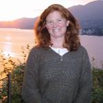 Deborah L. McGuinness