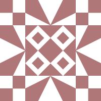 gravatar for Lhl