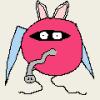 Avatar von carrol