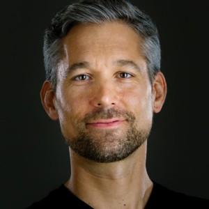 Pete DeMarco