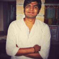 Vineet Digga