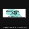 trickyard guest bolging
