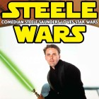Photo of Steele Wars