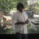 raaamesh's avatar